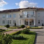 Elite klinik Tartu, Sangla 63 Estija