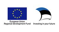 EU_RegionalDevelopment_horisontaal_200x111px