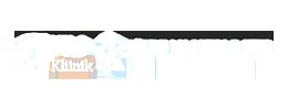 johvi_logo