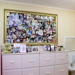 Styrelsen för liten del av IVF barn från Elite Private Clinic