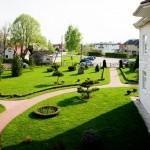 Privat fertilitetsbehandling klinik Elite i Estland