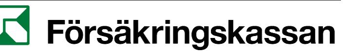 logo av sverige försäkringskassa -2