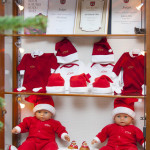 Jõuluaeg Elite kliinikus 2013