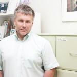 Uroloog dr Tanel Muul
