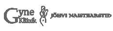 johvi_logo2