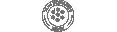tahe_logo2