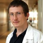 neuroloog-mark-braschinsky