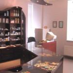 Elite apteek Tartus Sangla 63