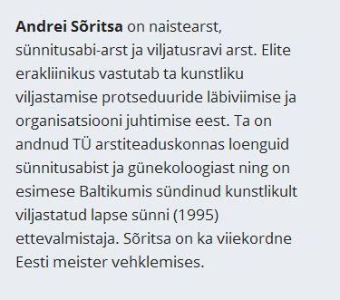 www_ajakiri_ut_ee_artikkel_742_2