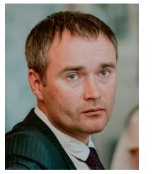 Deniss Sõritsa
