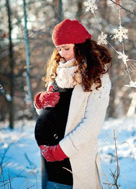 Millist rohtu võib võtta rasedana?