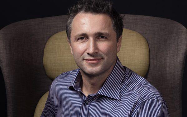 toitumisnoustaja Artur Minenko 2017